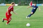05 Babenhausen (H) 1:2