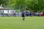 25 Lengfeld (H) 0:5