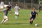 TSV - Bad König 4:0