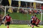 TSV - Breitenbr 6:1