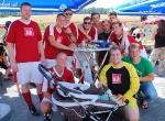 Hobbyturnier 2013 (2.Äppelwoi-Cup)