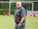 2.EBS-Cup 2013