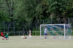 4.EBS-Cup 2015
