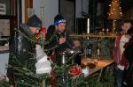 3.Seckm Glühweinparty