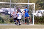 07 Inter (H) 0:5