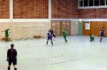 Turnier Mlg-Grumbach