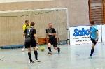 TSV-Hainstadt 2:1