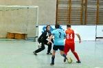 TSV-Sandbach 1:2