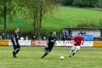 Neustadt (H) 2:3