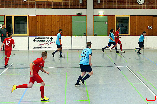 TSV-Nd-Kainsb 2:1